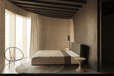 Design d'interni ad Alessandria